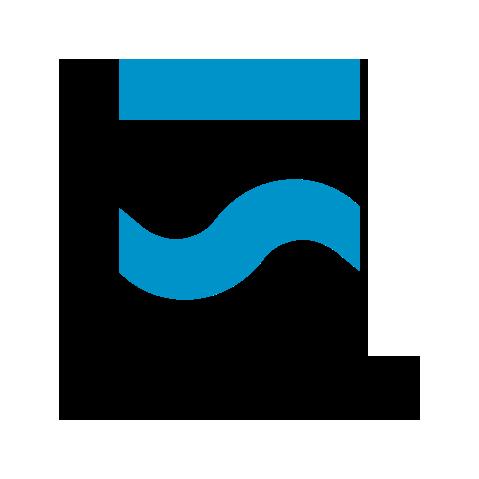 podolee-logo-ctverec
